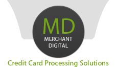 Merchant Digital